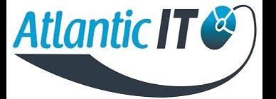 Atlantic It