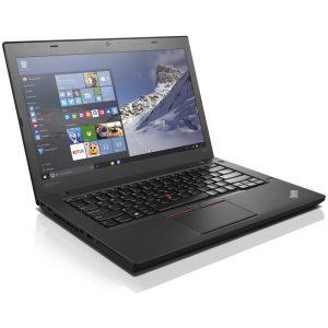 Lenovo Thinkpad T460 Ultrabook